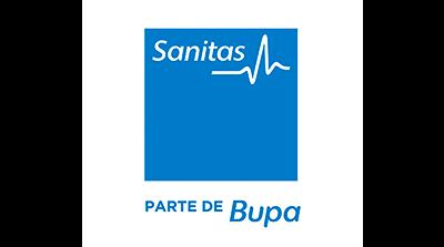 CLIENTE-SANITAS