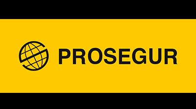 CLIENTE-prosegur-logo