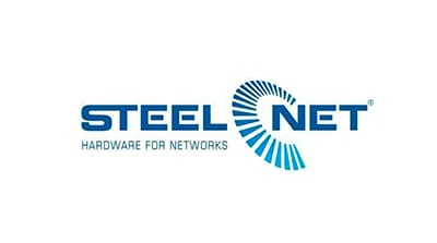CLIENTE-steel