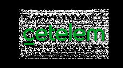 Cetelem-logo-01