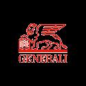 Montserrat Torrente
